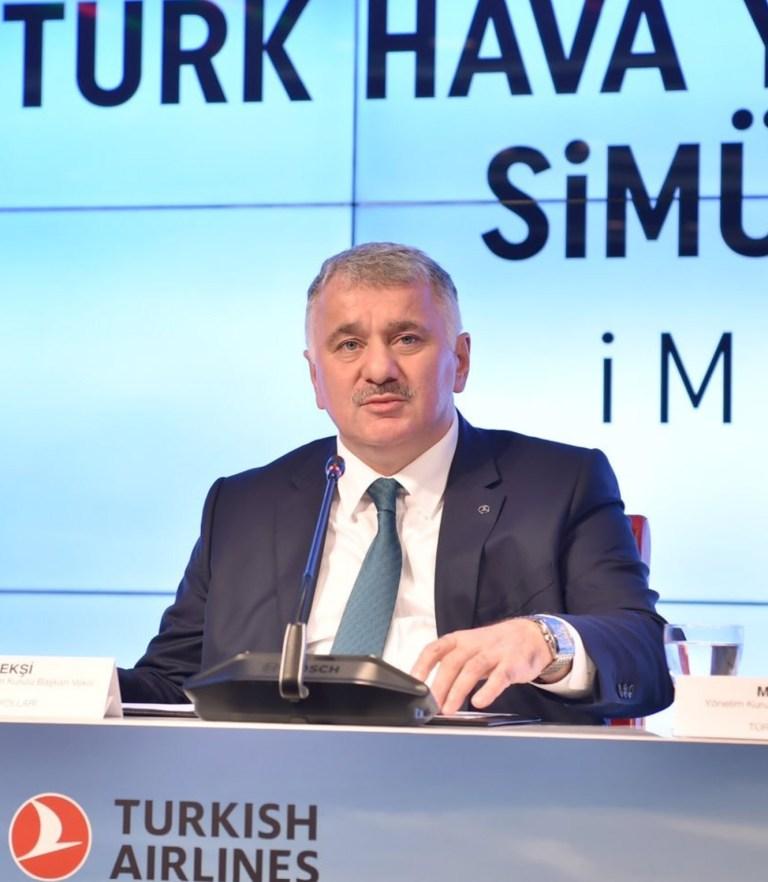 Mustafa Varank-VV