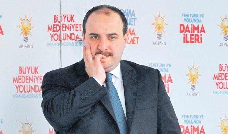 Turkish Airlines blamed -VV