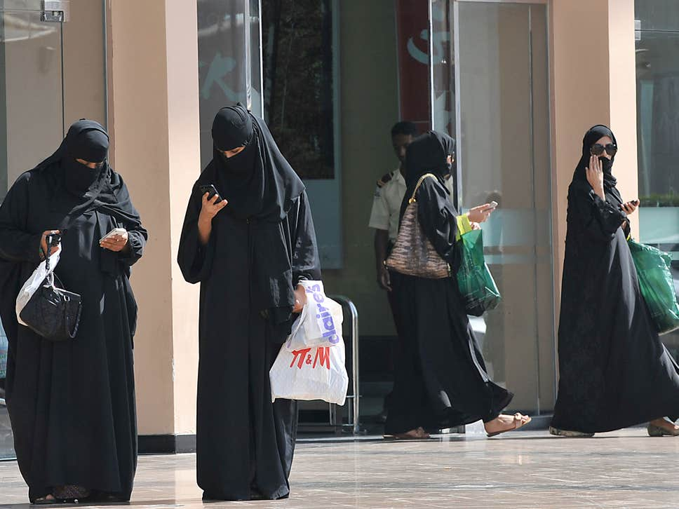 Over 100 Bangladeshi Female Migrants Return From Saudi Arabia