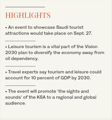 New Saudi Visa Plan to Be Declared-VV