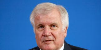 Germany warns of repeat of 2015 EU migration chaos