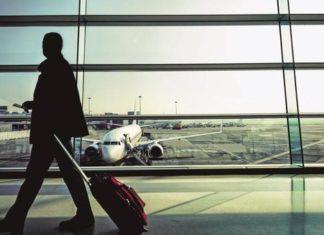 Saudi Arabia to offer tourist visas-VV