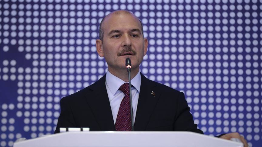 Turkey Hosts Maximum Number of Refugees - Minister