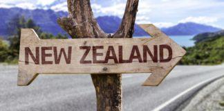 newzealand immigration exploitation-VV
