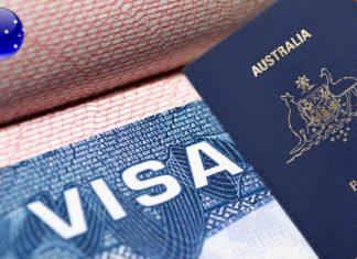 Australia introduces new visa scheme requiring migrants to live in regional areas