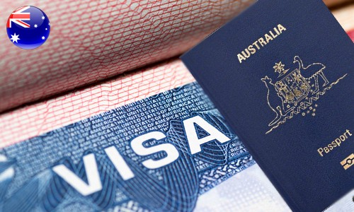 Australia introduces new visa scheme requiring migrants to live in regional areas