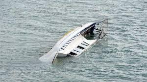 Pakistanis among 7 migrants die as boat capsize in Turkish lake