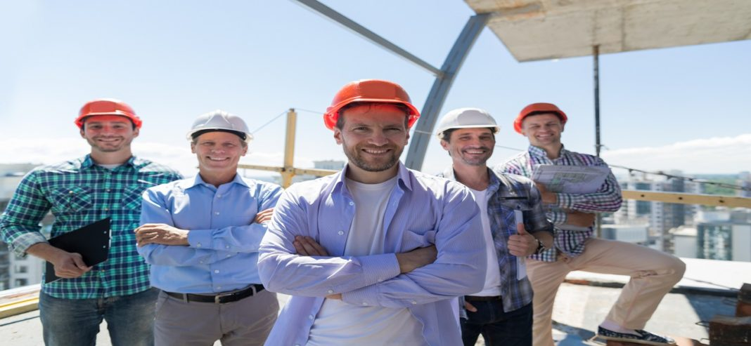 Australia increased number of skilled work visas