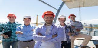 Australia increased number of skilled work visas