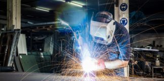 Germany outlines plan to attract skilled foreign workers