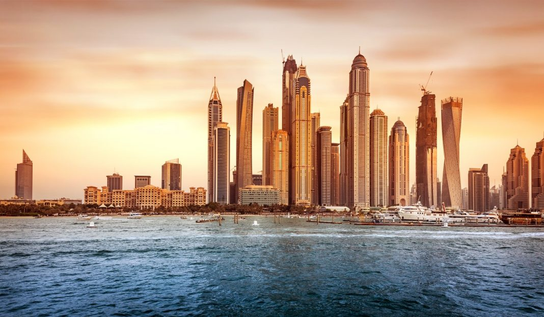 UAE introduces 5-year multi-entry tourist visa
