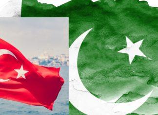 Pakistan & Turkey to allow dual nationality for their citizens
