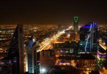 Pre-approval now mandatory for Saudi Business visit visa