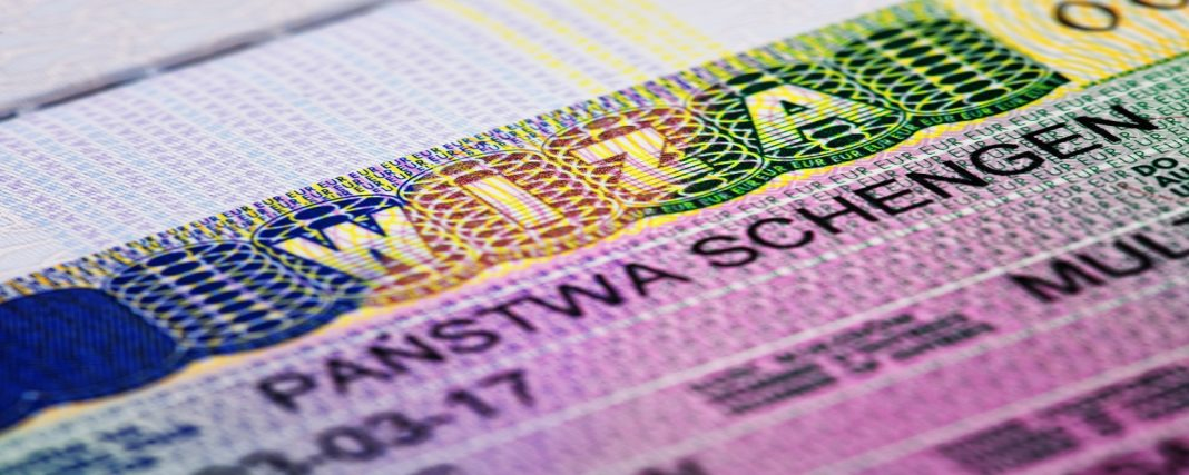 Schengen visa fees hikes from €60 to €80