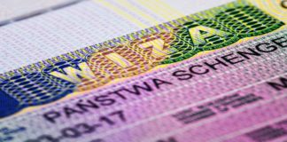 Schengen visa fees hikes from €60 to €80
