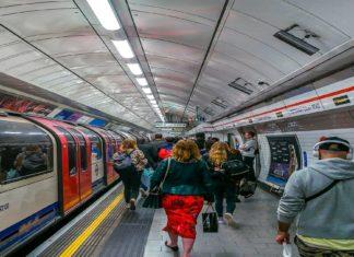 UK announces new points-based visa system
