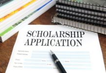FullBright Scholarship