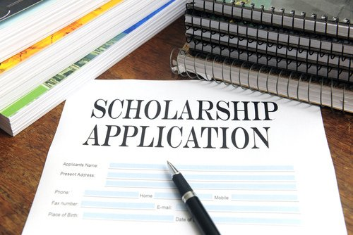 FullBright Scholarship